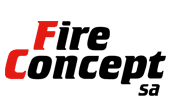 Fireconcept